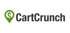 CartCrunch