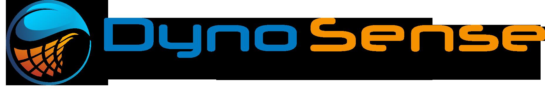 DynoSense