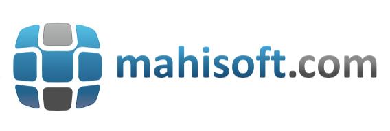 Mahisoft