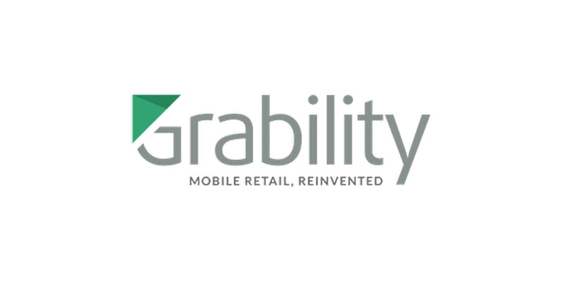 Grability
