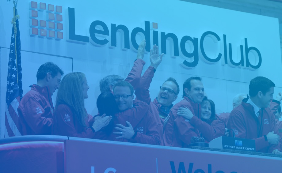 lending-club-ipo-stock-exchange