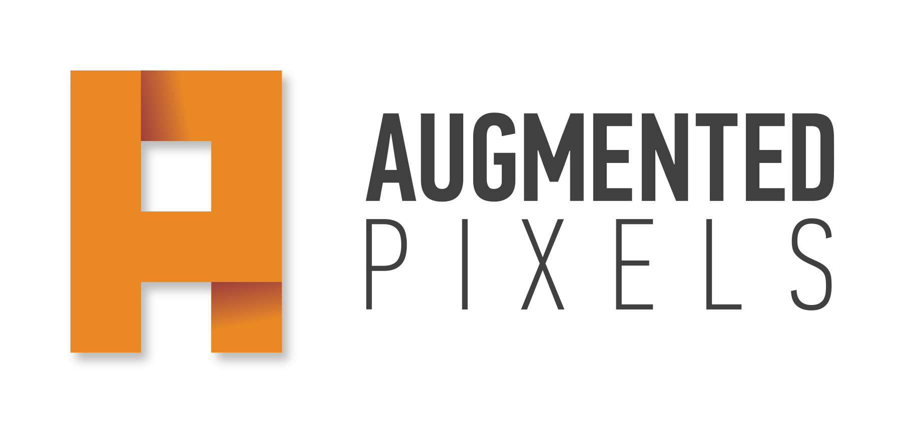 Augmented Pixels