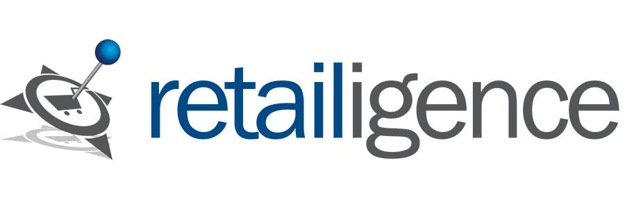 Retailigence