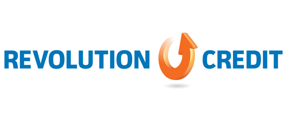 Revolution Credit