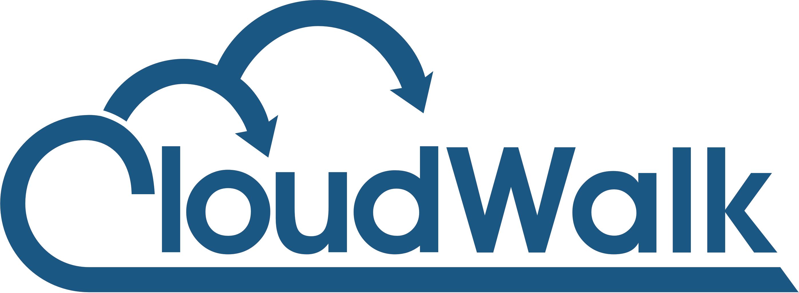 Cloudwalk