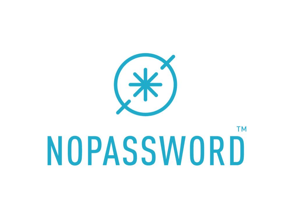 NoPassword