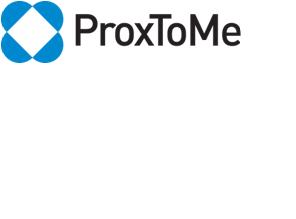 ProxToMe