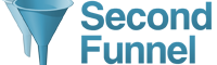 SecondFunnel