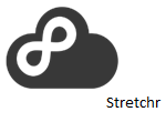 Stretchr