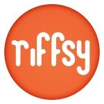 Riffsy