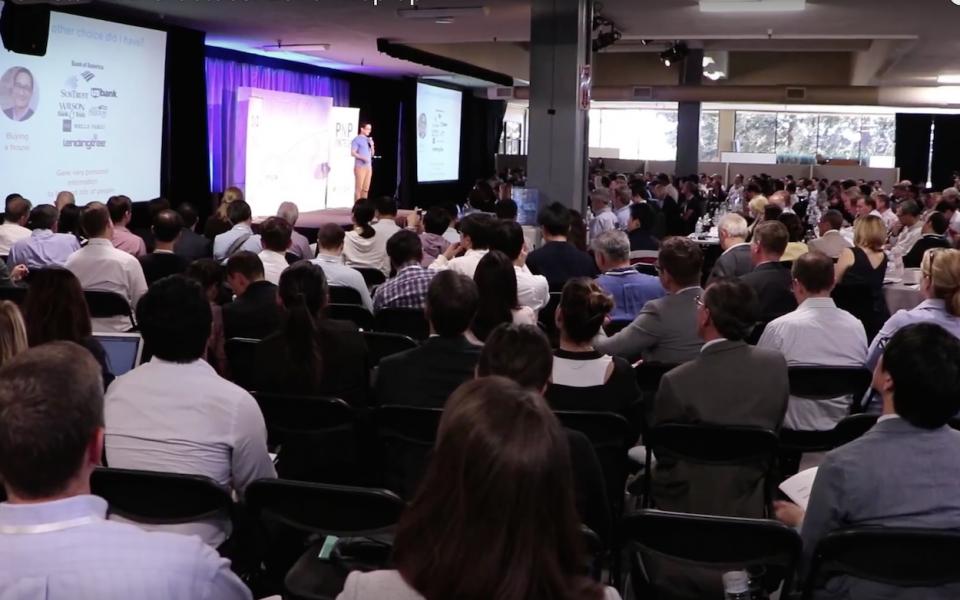 Retail & FinTech Expo Wrap Up