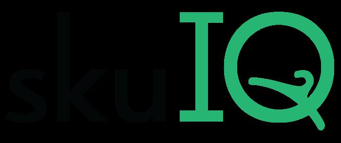 SKU IQ