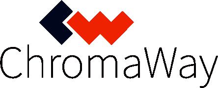 ChromaWay
