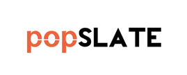 popSlate