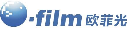 O-Film