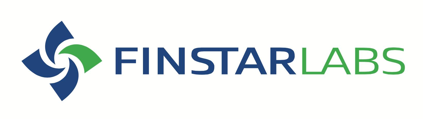 Finstar Labs