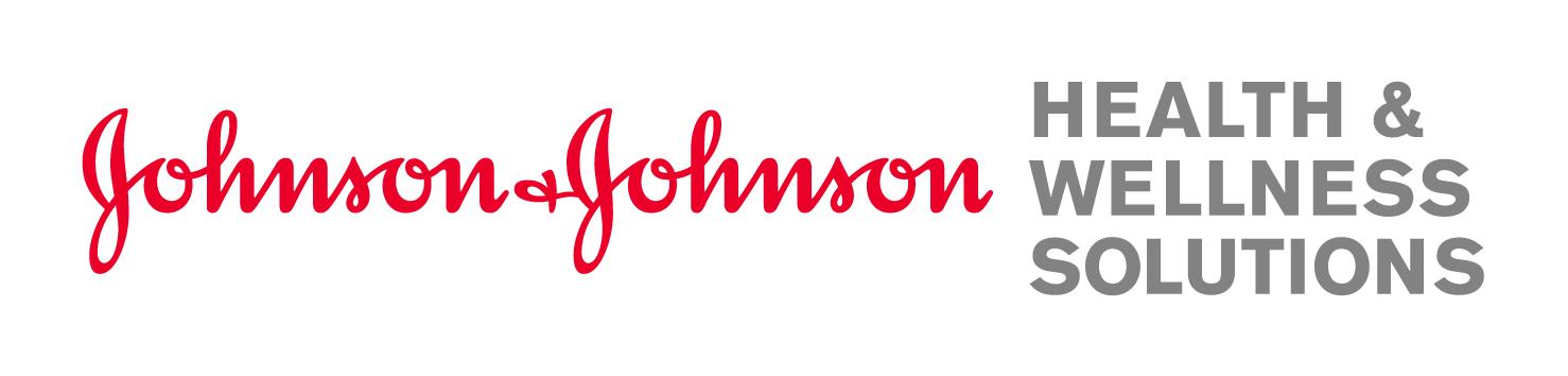 Johnson &...