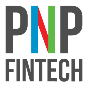 pnp-fintech-box-normal