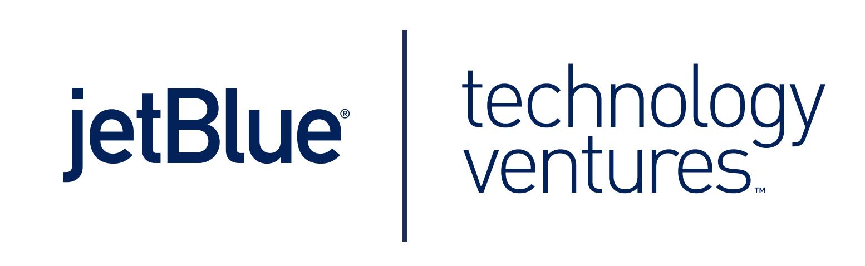 Jetblue Ventures
