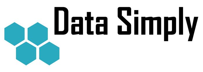 DataSimply