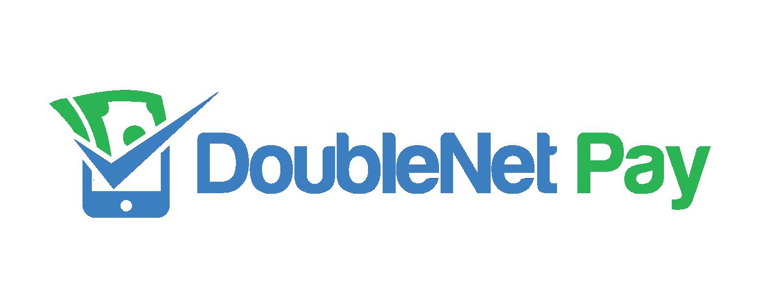 DoubleNet Pay