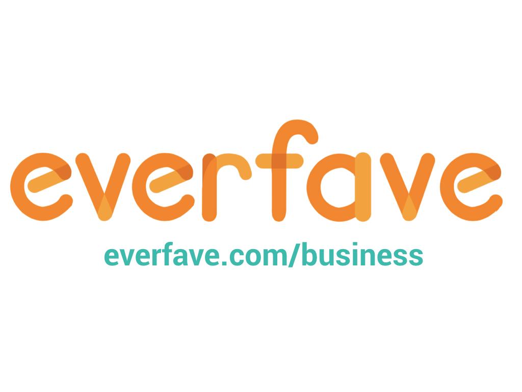 Everfave