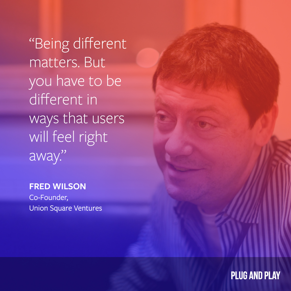 Fred-Wilson
