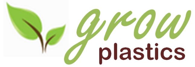 Grow Plastics