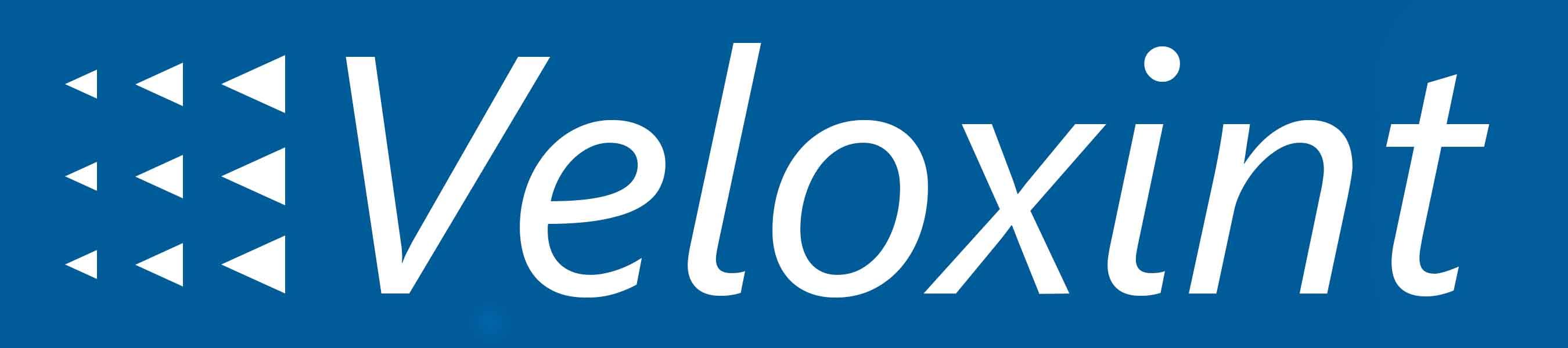 Veloxint