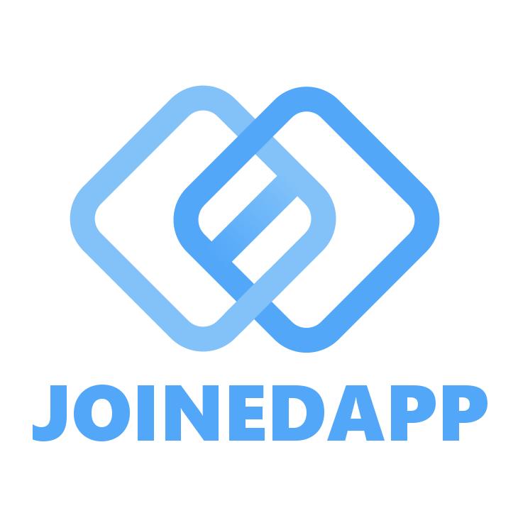Joinedapp