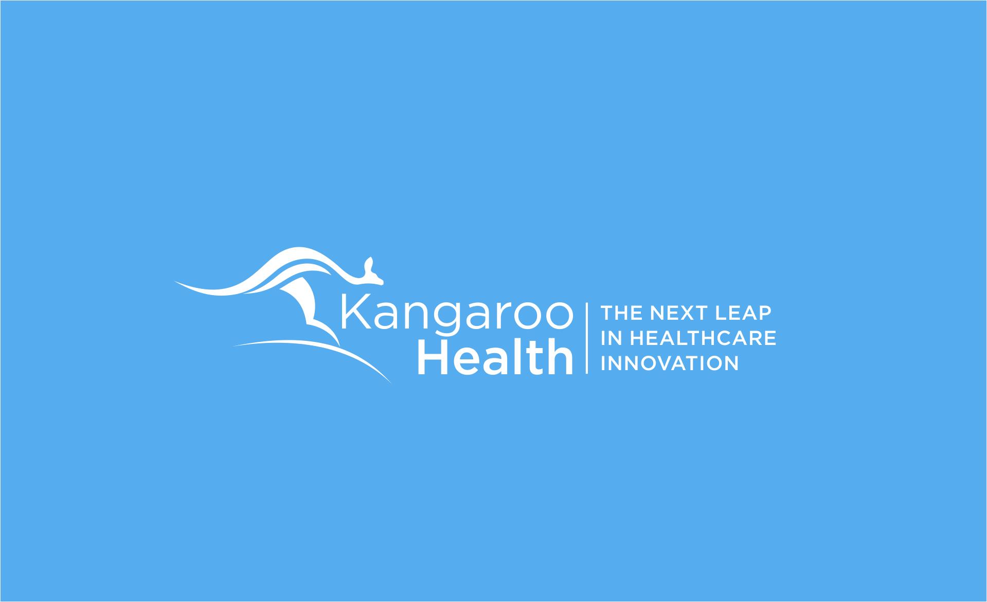 Kangaroo Health