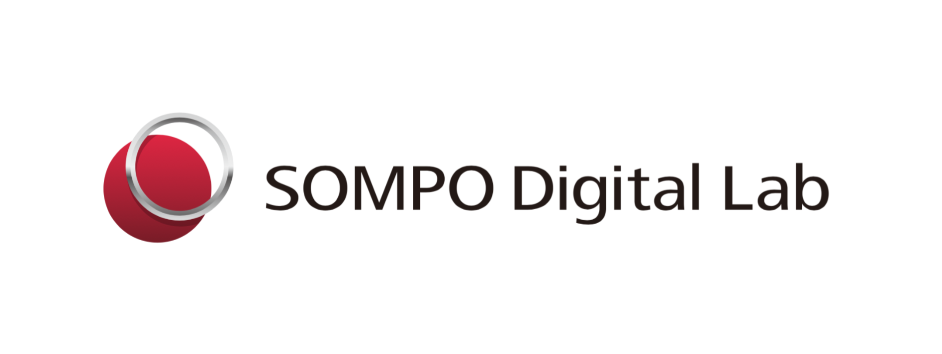 SOMPO Digital Lab
