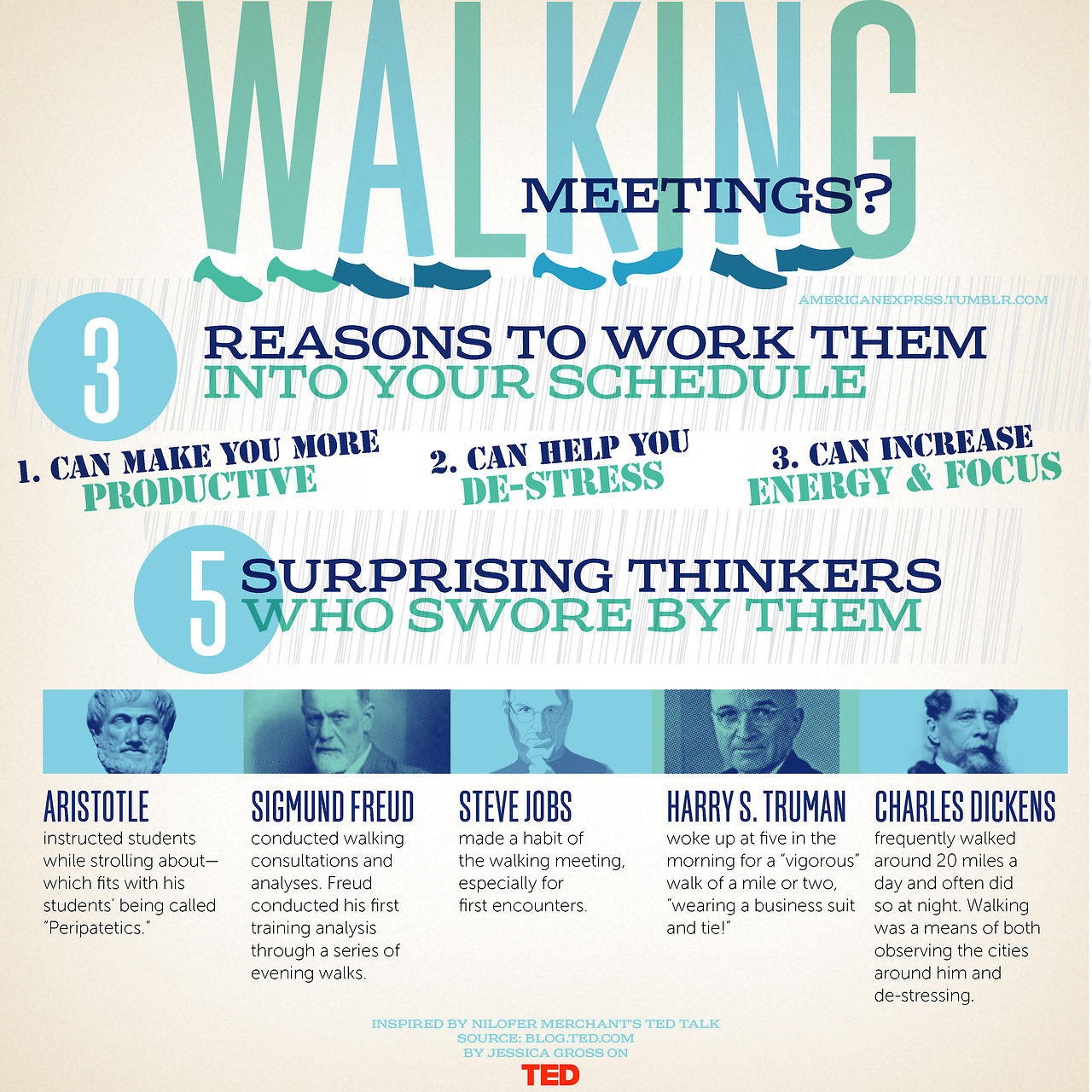 walking-meetings