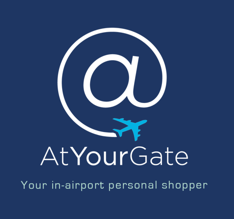 AtYourGate