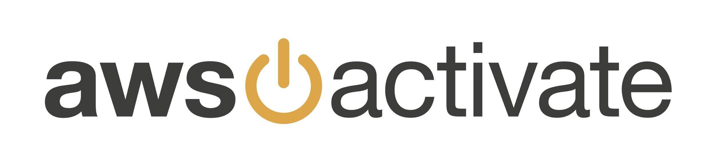 AWS Activate