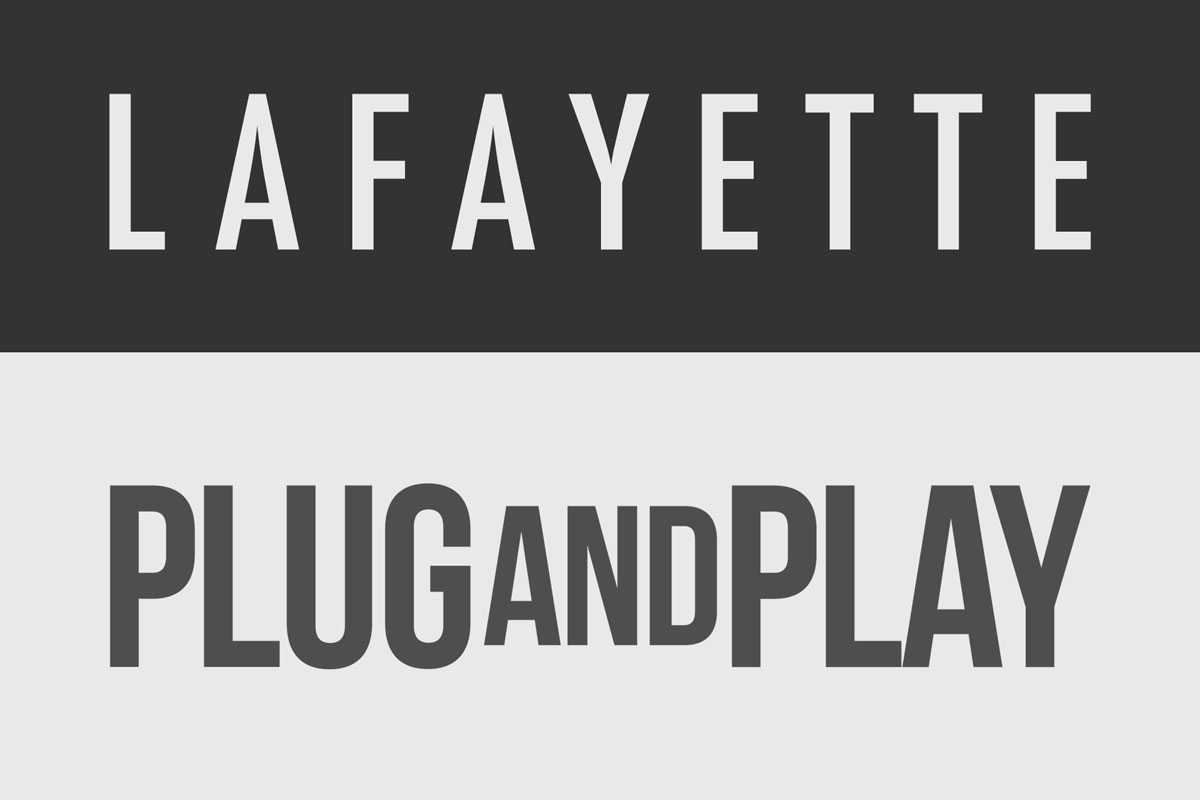 lafayette-plug-and-play-accelerator
