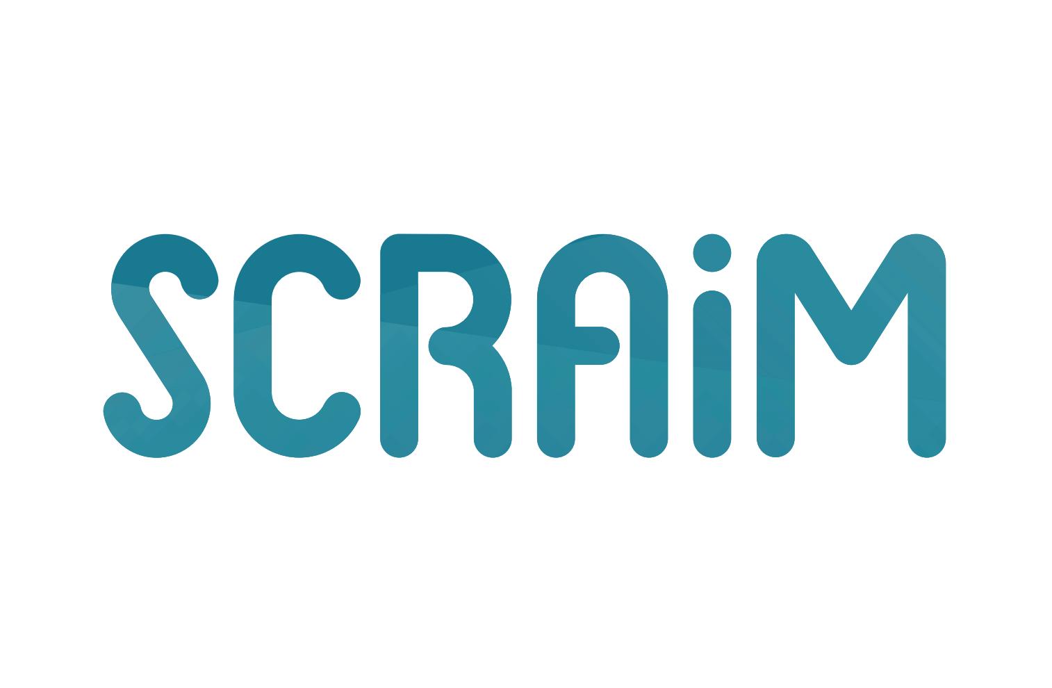 Scraim