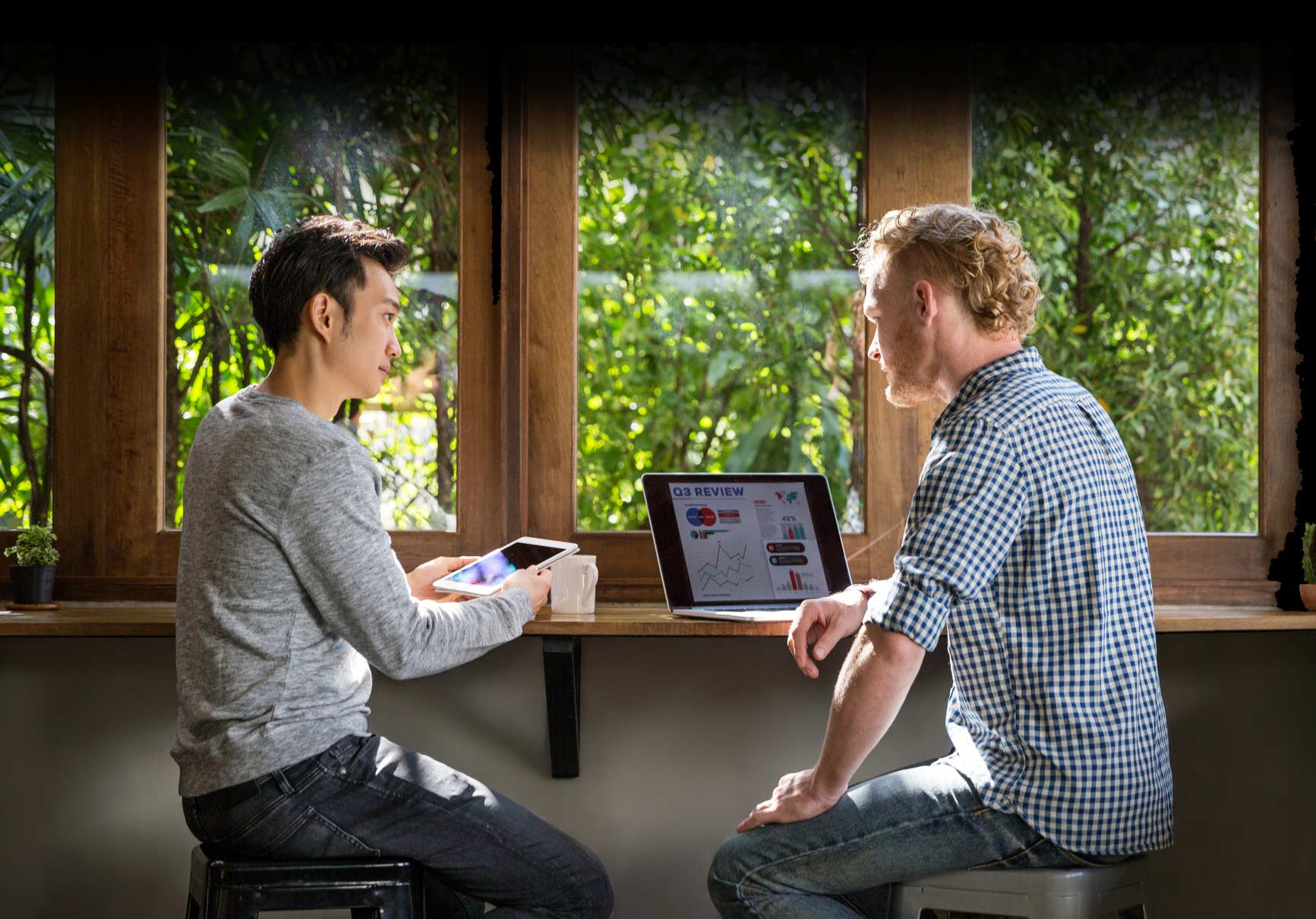 student startup accelerator