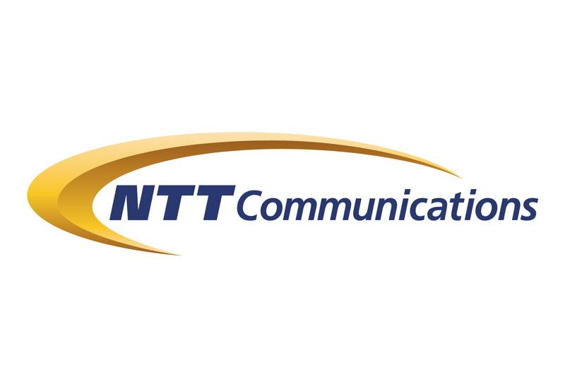 NTT Communi...