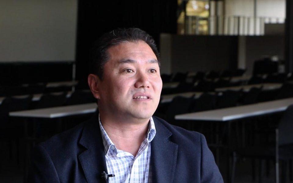 How Locbit Helped Panasonic Reduce Energy Use By 50%