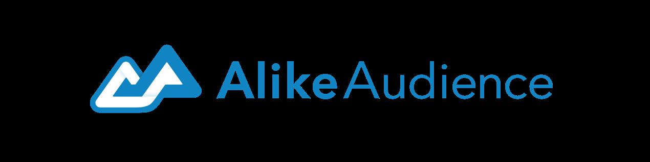 AlikeAudience