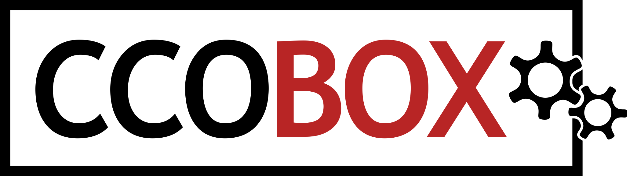 CCOBOX