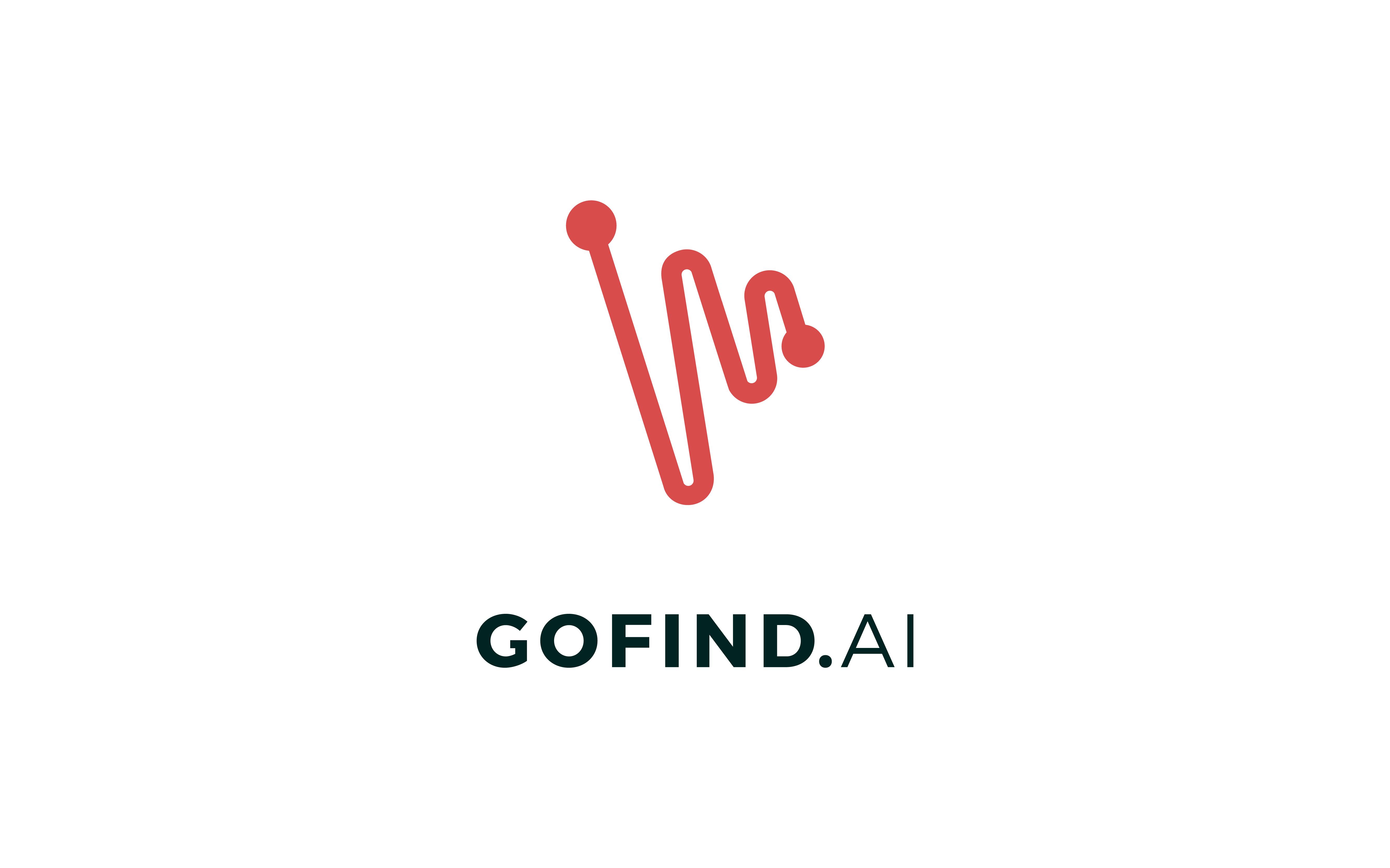GoFind.ai