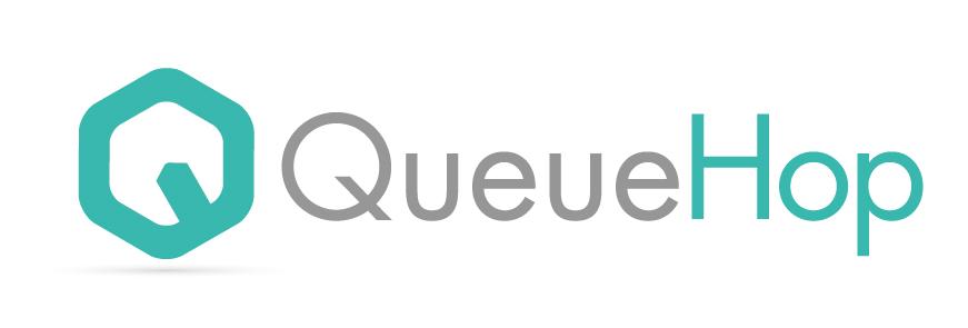 QueueHop