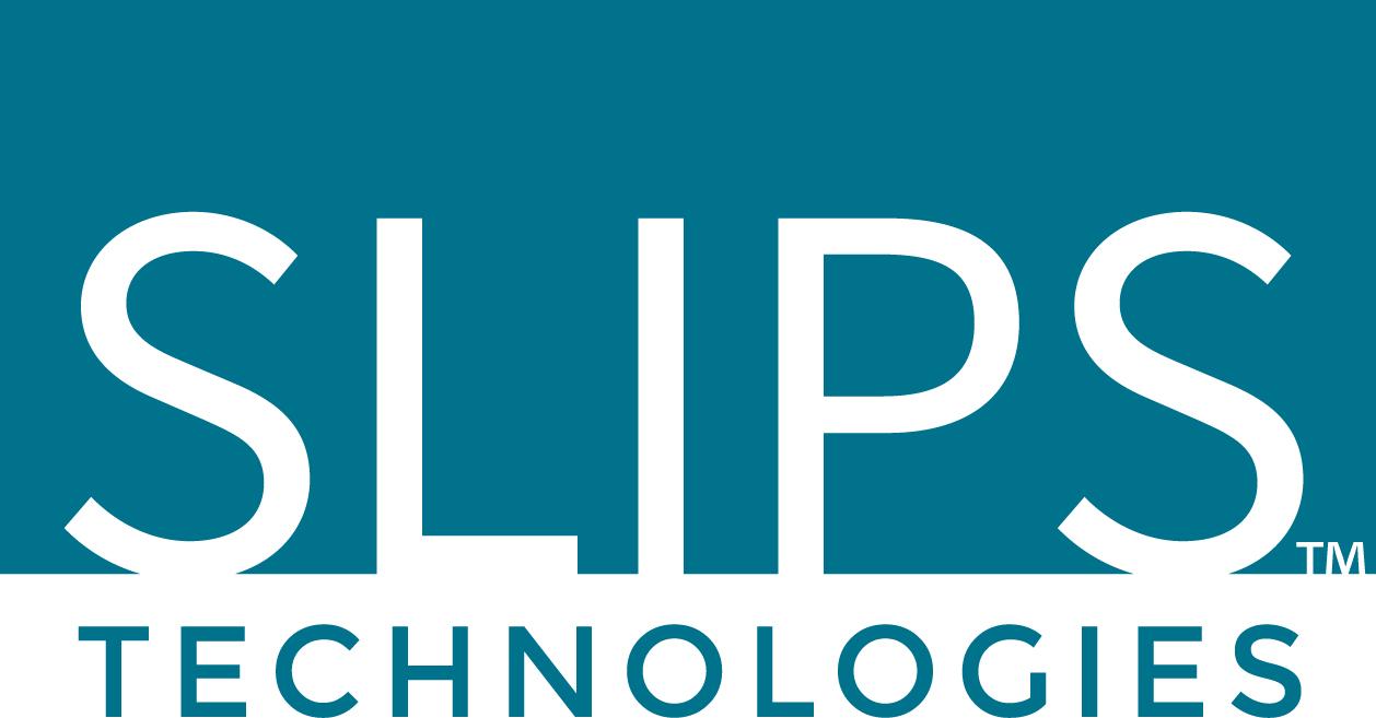 SLIPS Technologies