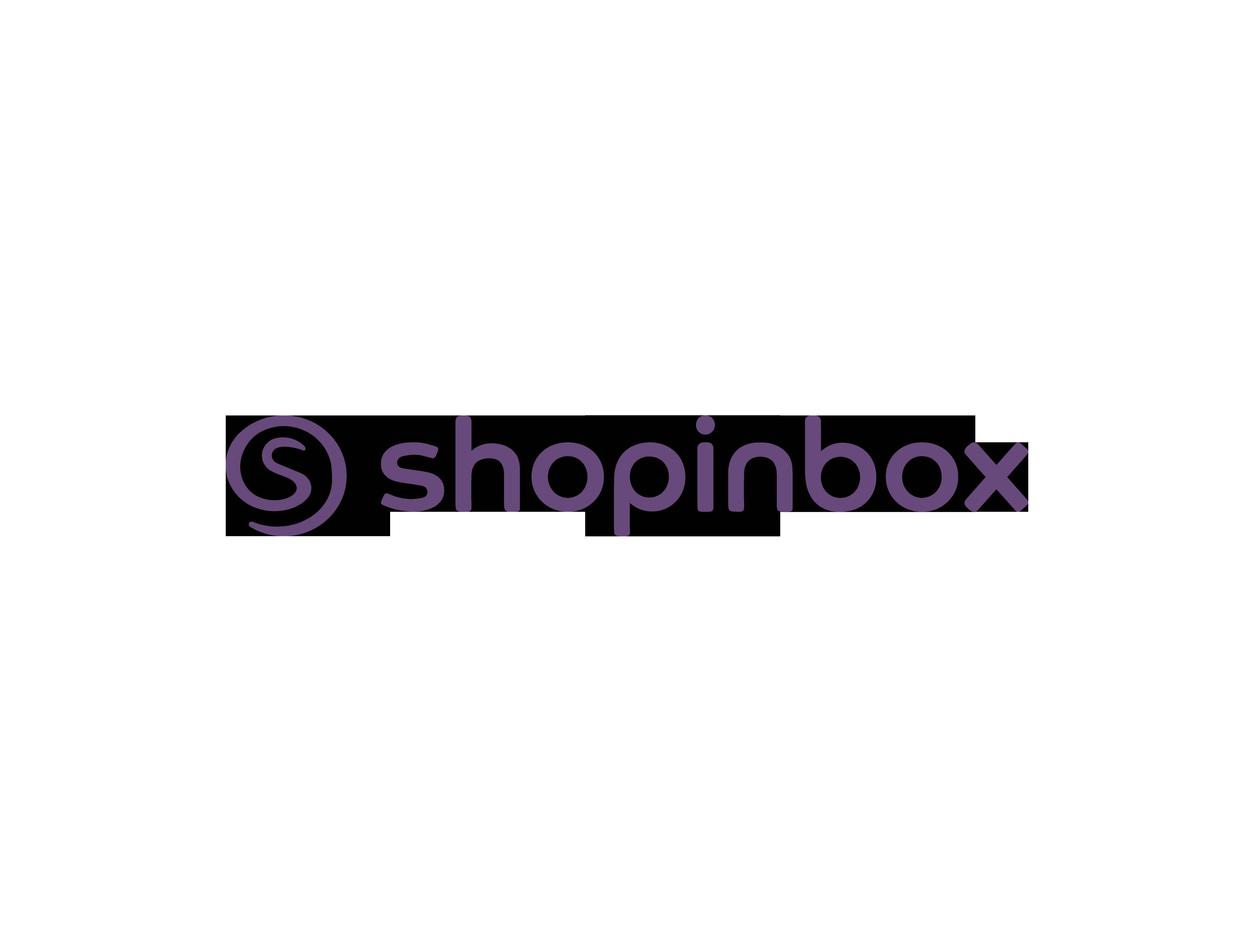 ShopInbox