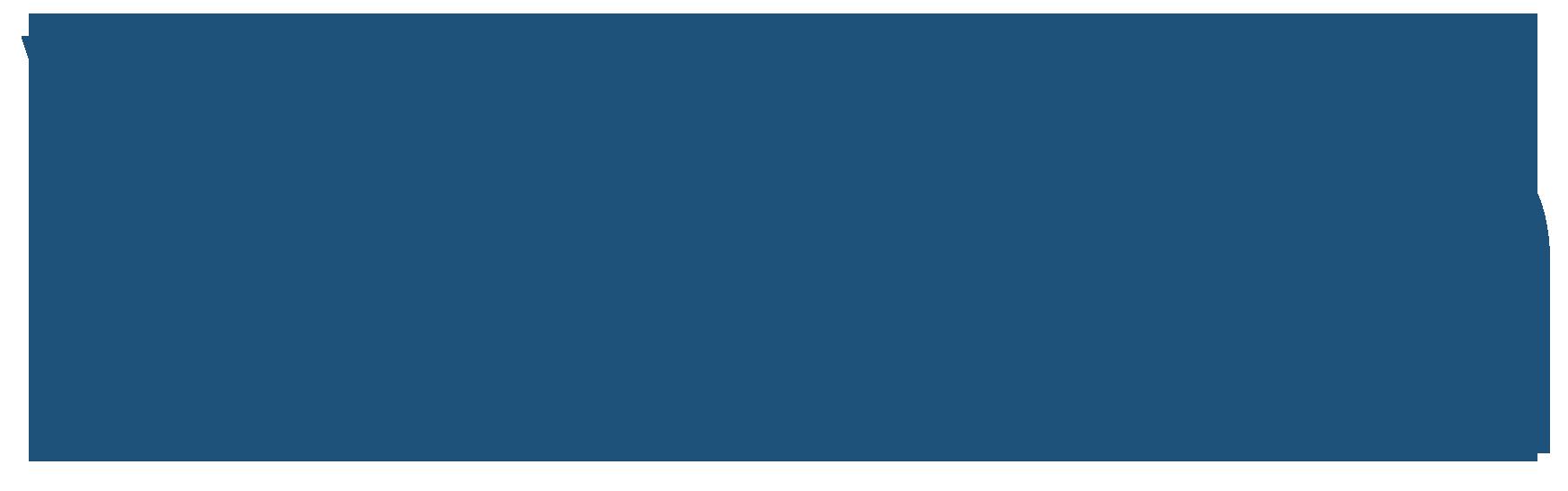 Image Result For Insurance Startupa