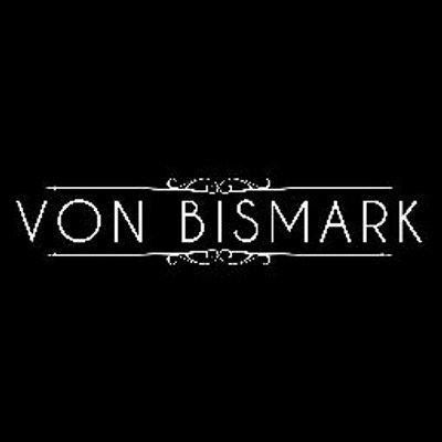 Von Bismark