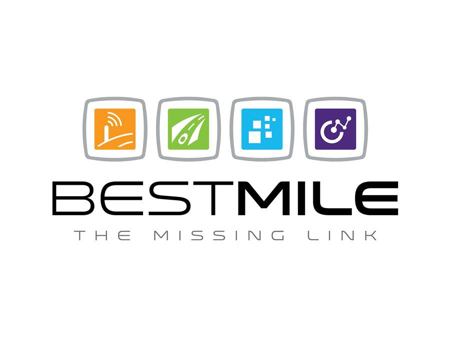 BestMile