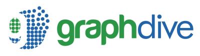 GraphDive